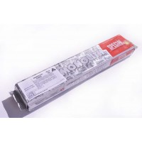 Электроды Monolith E4043 для алюминия 2,4 мм (упаковка 2 кг)