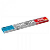 Электроды Т-620 для наплавки 4 мм (упаковка 1 кг)