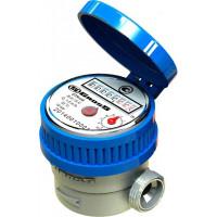 Счетчик для холодной воды GROSS ETK(W)-UA 15/110 R 80H/40V