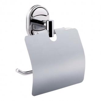 Держатель для туалетной бумаги Potato P2903 цена