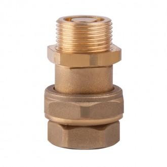 Клапан запорный Icma 3/4 цена