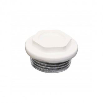 Заглушка для радиатора SD Plus 1
