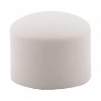 Заглушка из PPR Alfa Plast 32 цена