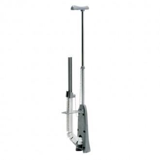 Инструмент для автоматической фиксации трубы Icma №P204 цена