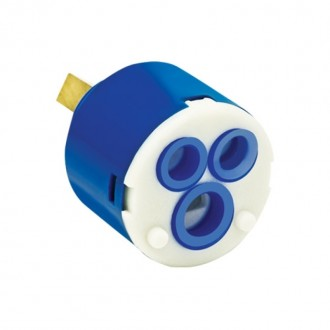 Картридж Touch-Z 40 mm цена