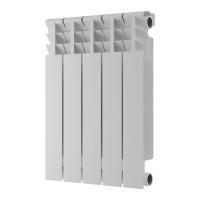 Радиатор биметаллический Palermo 500х96
