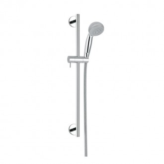 Душевая стойка Q-tap 004 цена