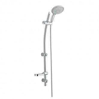 Душевая стойка Q-tap 006 цена