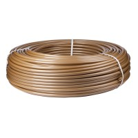 Труба GOLD-PEX Icma 16х2мм 200 м №P198