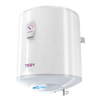 Водонагреватель Tesy Bilight 50 л, 2,0 кВт GCV 504420 B11 TSR цена