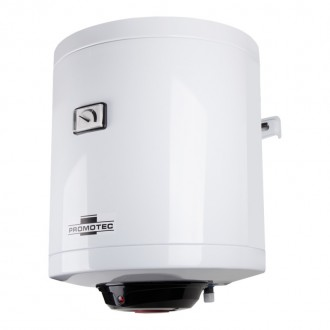 Водонагреватель Tesy Promotec 80 л, 1,5 кВт OL GCV 804515 A07 TR цена