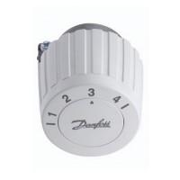 Термоголовка Danfoss FJVR 10-50°С 003L1040