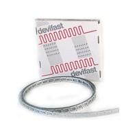 Монтажная лента для кабеля Veria 5м 19808234
