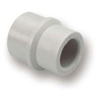 Заглушка из PPR Alfa Plast 20х1/2