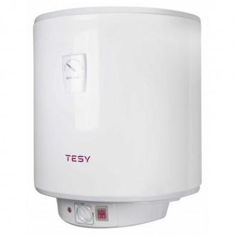 Водонагреватель Tesy Anticalc 50 л, 0,8 кВт GCV 504516D A06 TS2R цена