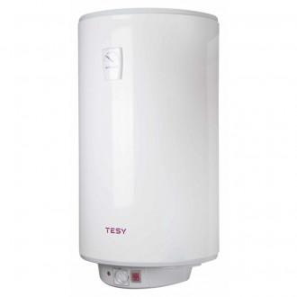 Водонагреватель Tesy Anticalc 80 л, 1,2 кВт GCV 804524D A06 TS2R цена