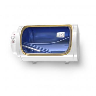 Водонагреватель Tesy Anticalc 80 л, 1,2 кВт GCVHL 804524D A06 TS2R цена