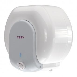 Водонагреватель Tesy Compact Line 10 л, 1,5 кВт GCA 1015 L52 RC цена