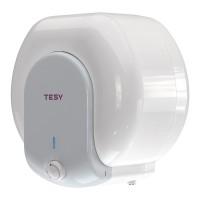 Водонагреватель Tesy Compact Line 15 л, 1,5 кВт GCА 1515 L52 RC