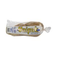Льняное волокно Unigarn Unipak 500 г косичка