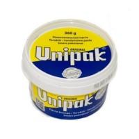Герметик Unigum Unipak 360 г паста в тюбике