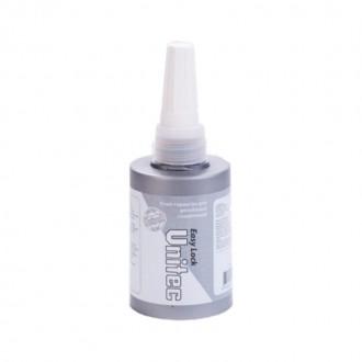 Клей-герметик Unitec Easy Unipak 75 мл в