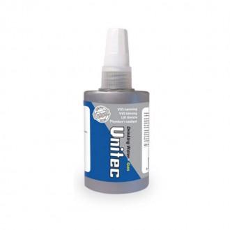 Клей-герметик Unitec Water Unipak 75 мл в
