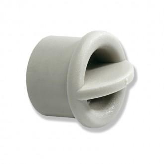 Заглушка внутренняя из PPR Ekoplastik 20 цена