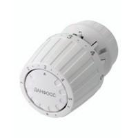 Термоголовка Danfoss RA 2991 газоконденсатный элемент 013G2991