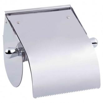 Держатель для туалетной бумаги Potato P301 цена