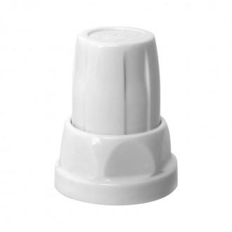 Защитный колпачок для термоклапана Icma №1170 цена