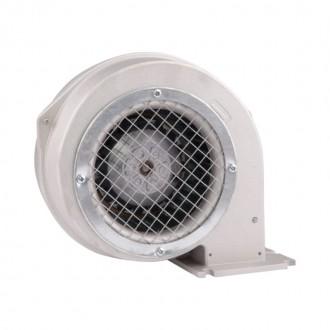 Вентилятор котла KG Elektronik Арт. DP-160 от 80 до 100 кВт цена