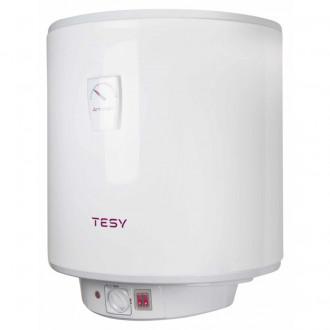 Водонагреватель Tesy Anticalc 50 л, 0,8 кВт GCV 504416D D06 TS2R цена