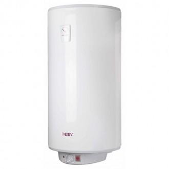 Водонагреватель Tesy Anticalc 100 л, 1,2 кВт GCV 1004424D D06 TS2R цена
