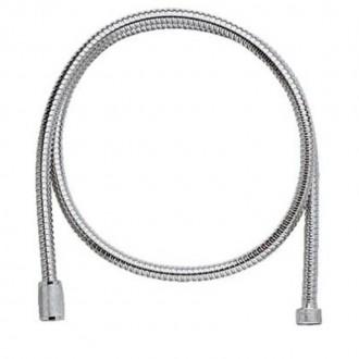 Душевой шланг Grohe Relexaflex Metal 28105000 цена