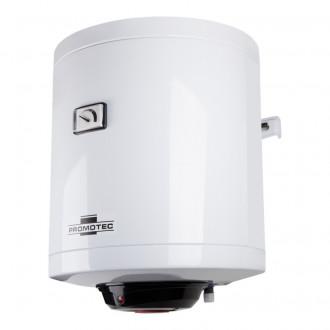 Водонагреватель Promotec 80 л, 1,5 кВт GCVOL 804415 D07 TR цена