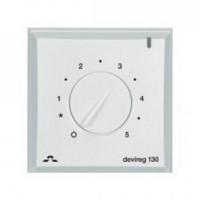 Терморегулятор DEVIreg 530 140F1030