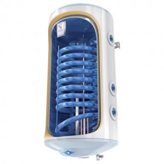 Водонагреватель Tesy Bilight комбинированный 100 л, 2,0 кВт GCV9S 1004420 B11 TSRCP цена