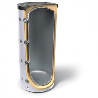 Буферная емкость Tesy 400 л V 400 75 F42 P4 цена