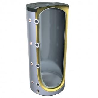 Буферная емкость Tesy 500 л V 500 75 F42 P4 цена