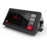 Контроллер для котла KG Elektronik Арт. SP-30