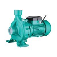 Насос поверхностный центробежный TAIFU THF6B-3 2,2 кВт 2