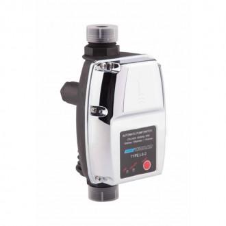 Автоматика WOMAR LS-2 цена