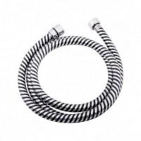 Душевой шланг Bianchi FLS414#150AB9NCR anti-twist