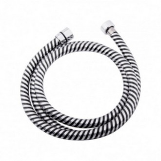 Душевой шланг Bianchi FLS414#150AB9NCR anti-twist цена