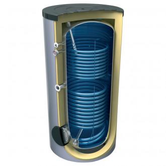 Водонагреватель Tesy Bilight комбинированный 100 л, 3,0 кВт GCV9SL 1004430 B11 TSRP цена