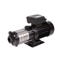Насос самовсасывающий многоступенчатый TAIFU CDLF4-60 1,5 кВт  L/min-168  Hm-60