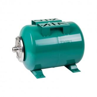 Гидроаккумулятор Taifu 24 л цена