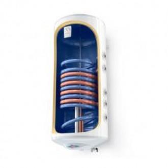 Водонагреватель Tesy Bilight комбинированный 150 л, 3,0 кВт GCV7/4S 1504430 B11 TSRP цена
