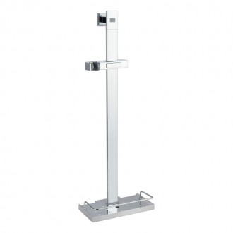 Душевая стойка GF (CRM) - CO-0010 цена